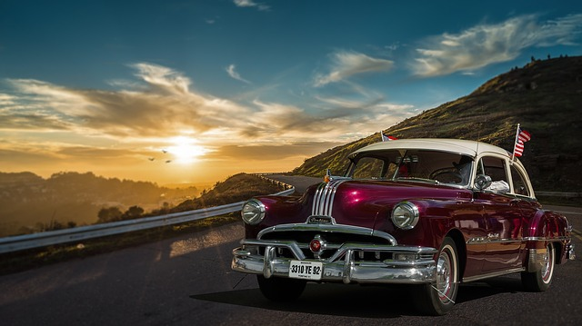 experience-good-old-american-modes-transport-vacation