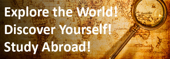 Study-Abroad-travel-scholarships-for-latinas