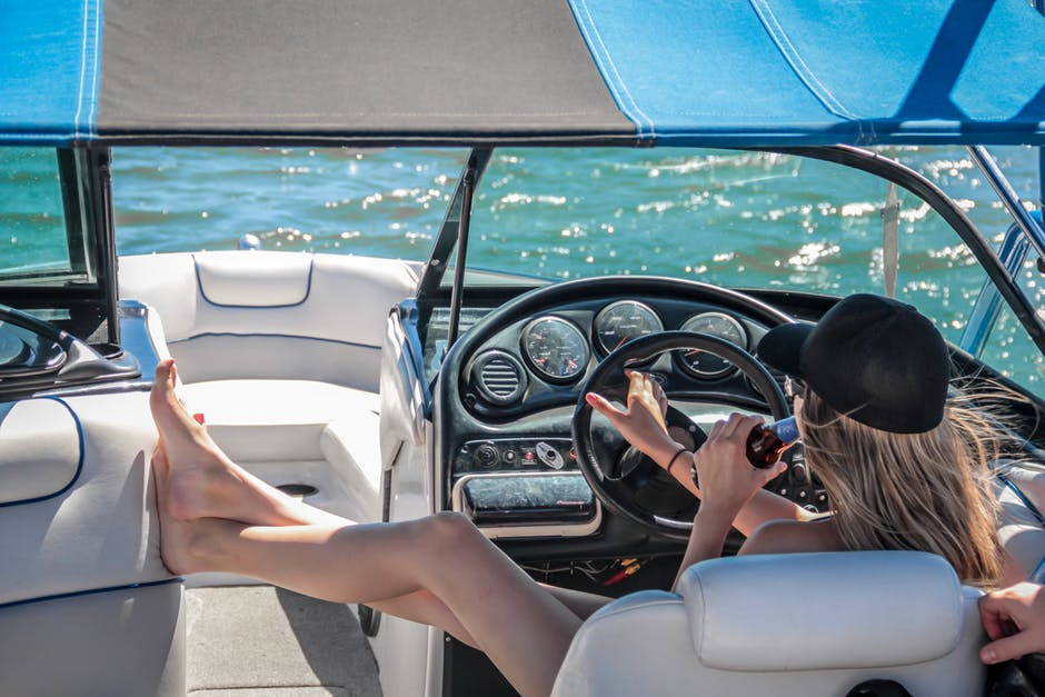 make-your-next-american-adventure-all-about-boating