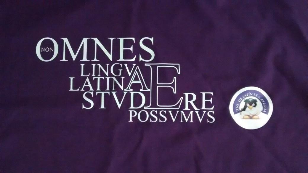 Non Omnes...
