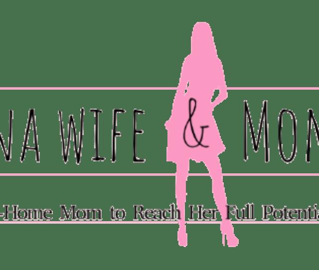 Latina Wife And Mom Life