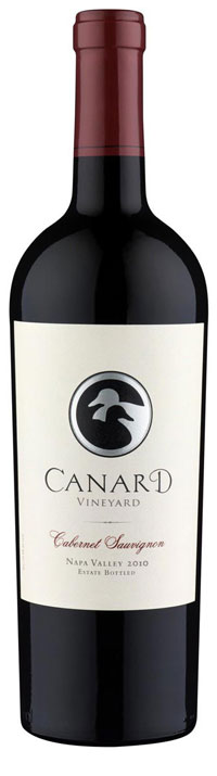 Wine With Duck On Label : label, Honor, #InternationalDuckDay,, #wines, 'duck'