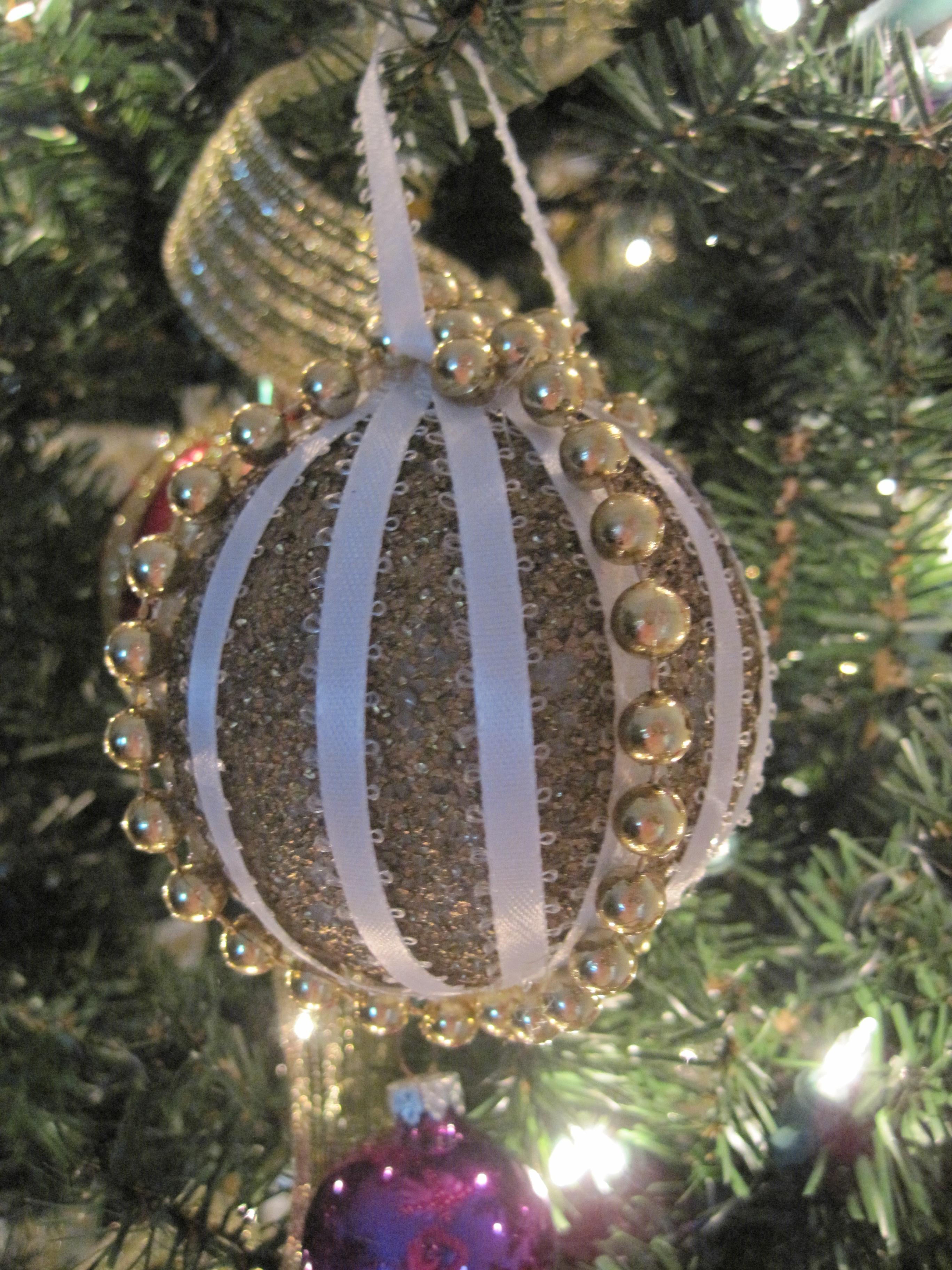 Arbol de Navidad  Latina y Social