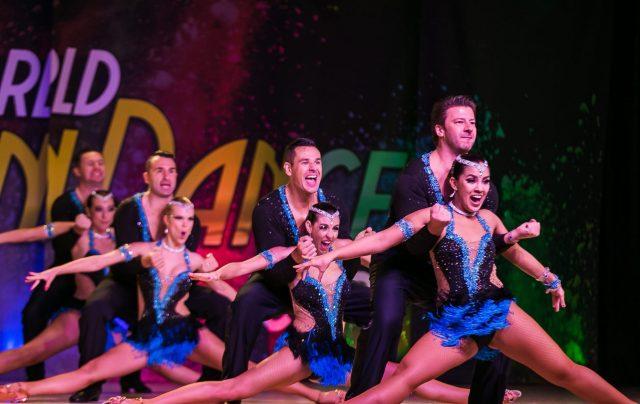 Toronto Best Bachata Lessons | Largest Bachata Dance ...