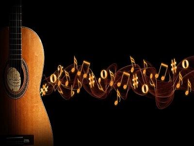 guitar-3567767_640