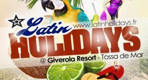 3-giverola-resort-latin-holidays-vacances-salsa-yunaisy-farray-myke-new-tribe-kizomba-bachata-salsa-esperanza-tossa