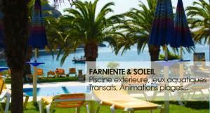 5-giverola-resort-latin-holidays-vacances-salsa-yunaisy-farray-myke-new-tribe-kizomba-bachata-salsa-esperanza-tossa