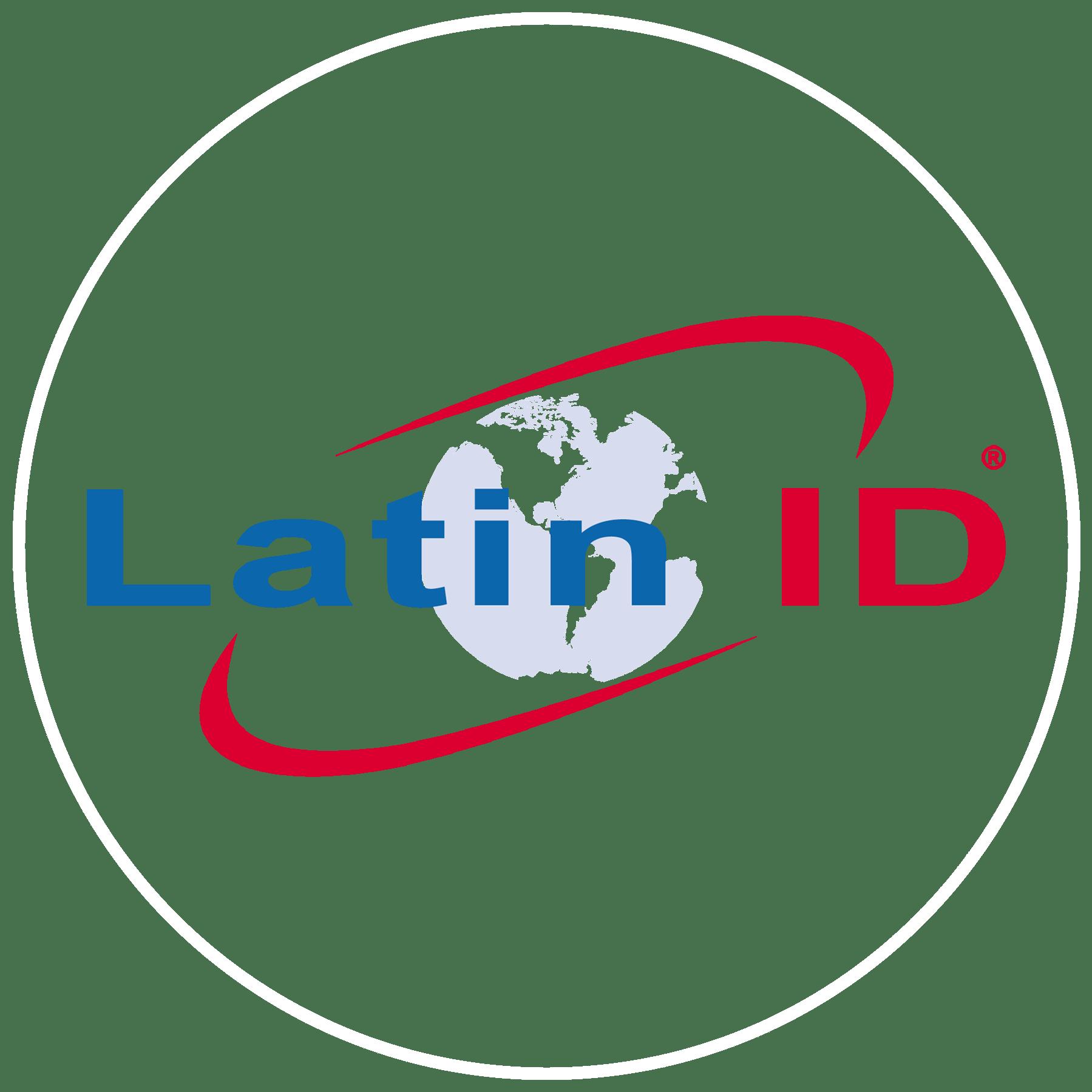 Latin ID