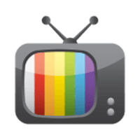Tutorial de Instalación en IPTV Extreme Pro App (Alternativa)
