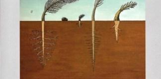 Afrodisian Orchestra - Mediterraciones