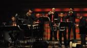 Spanish Harlem Orchestra at Koerner Hall - Toronto - December 2011 - 01