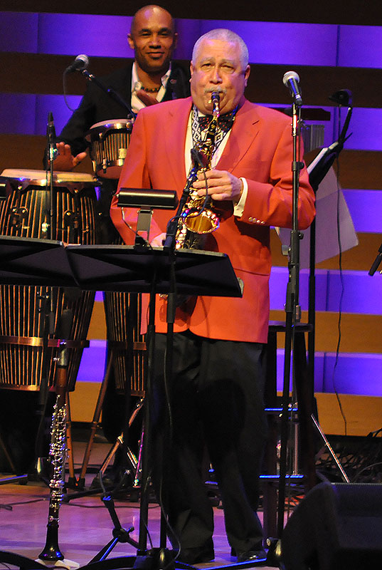 05-Hilario-Duran-and-his-Latin-Jazz-Big-Band-with-Special-Guest-Paquito-DRivera