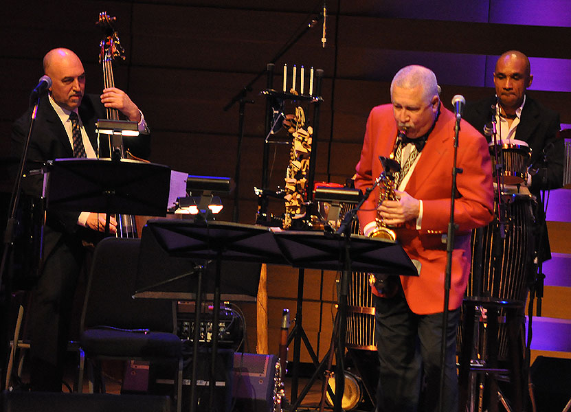 07-Hilario-Duran-and-his-Latin-Jazz-Big-Band-with-Special-Guest-Paquito-DRivera