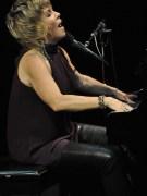 22 - Karrin Allyson - 2012 TD Toronto Jazz Festival