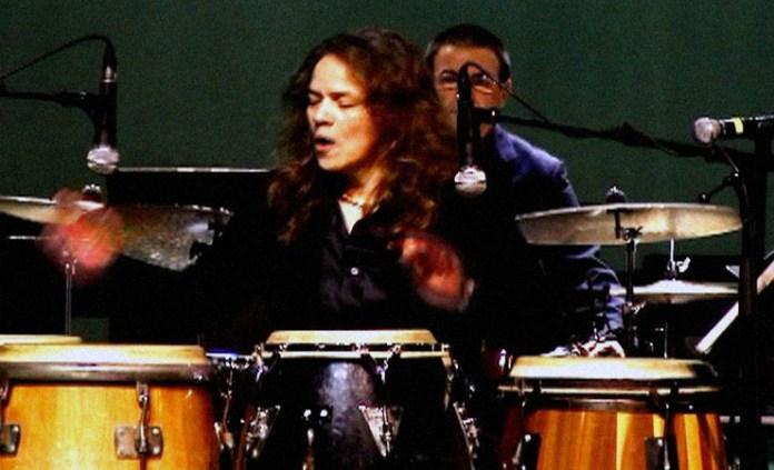 Annette A Aguilar