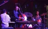 Stanley Clarke Trio 02