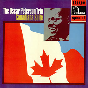 Future Cat Lady In Making as well Lest We Forget The Oscar Peterson Trios Canadiana Suite likewise Autumn In New York 2 in addition The Oogieloves In The Big Balloon Adventure Dvd Label in addition 7C 7Cmedia tumblr   7Ctumblr m5kormUhWv1rntw5w. on oscar peterson best albums