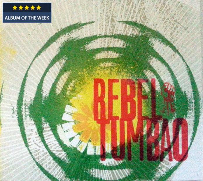 Rebel Tumbao - Rebel Tumbao