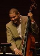 Luques Curtis - Eddie Palmieri Salsa Orchestra 02