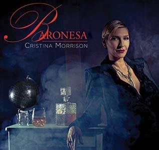 Cristina-Morrison-Baronesa-LJN