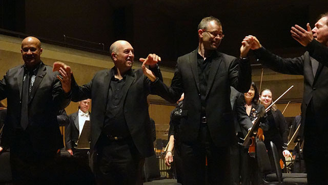 hilario-duran-sinfonia-afro-cubana-04