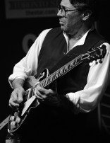 Al Di Meola - TD Toronto Jazz Festival 2015 03