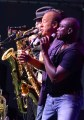 Tower of Power - TD Toronto Jazz Festival 2015 12