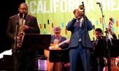 Etienne Charles - World Premiere of The San Jose Suite at #SJZSummerFest 10