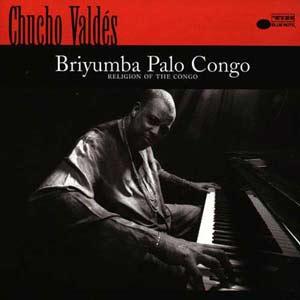 Chucho-Valdes-Briyumba-Palo-Congo-1-LJN