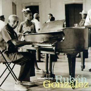 Ruben-Gonzalez-Introducing-Ruben-Gonzalez-1-LJN