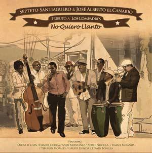 Septeto-Santiaguero-No-Queiro-Llanto-1-LJN