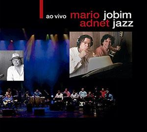 jobim-jazz-ao-vivo-mario-adnet