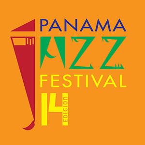 panama-jazz-festival-2017-14-edition