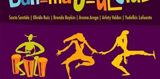 ahama Soul Club: Havana '58