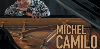 Michel Camilo: Live in London