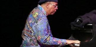 Chucho Valdes - Festival Jazz Plaza 2018
