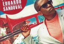 Eduardo Sandoval: Caminos Abiertos