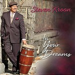 Steven Kroon In Your Dreams