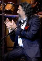 Diego El Cigala at Koerner Hall in Toronto - March 24 2018 14