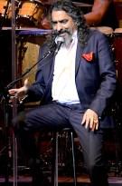 Diego El Cigala at Koerner Hall in Toronto - March 24 2018 19