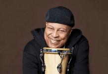 Chucho Valdés - Jazz Batá 2