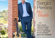 Sergio Pereira - Nu Brasil