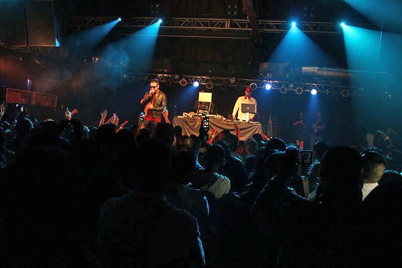 Tony Dize Concert Feb. 7, 2015 (304)