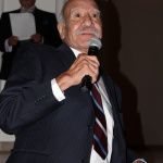 Richard Castro Memorial Celebration 2015 (187)
