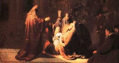 presentation-of-christ-in-the-temple-rembrandt-2