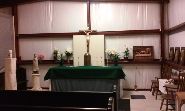 Altar1sm