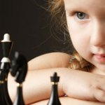 Portada de Habilidades sociales y emociones, un reto de la educación