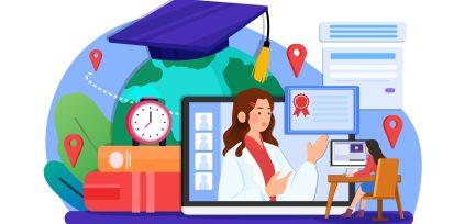 8 tips para desarrollar material del curso relevante