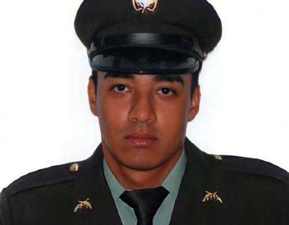 En el río Cauca hallan cuerpo de patrullero desaparecido en el Paso del Comercio.