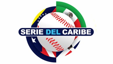 Photo of Caribbean Series (Serie del Caribe) champions 1949-2020